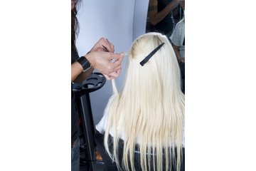 Alta Moda Hair in Vancouver: HAIR EXTENTIONS