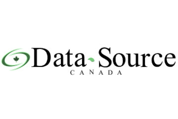 Data-Source Canada in Châteauguay: Source : official Website