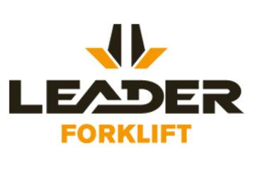 Leader Forklift