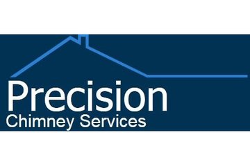 Precision Chimney Services
