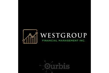 Westgroup Financial Management Inc.