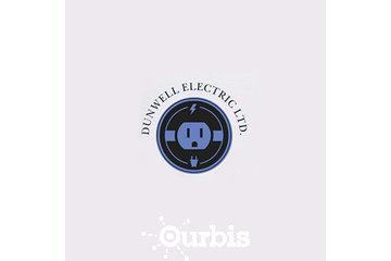 Dunwell Electric Ltd