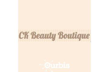 CK Beauty Boutique