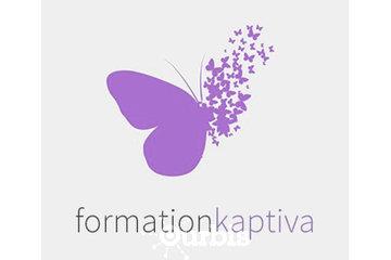 Formation Kaptiva