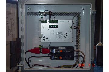 Electromecanique Denis Patry in Saint-Boniface-de-Shawinigan: EDP-C2 SPECIAL