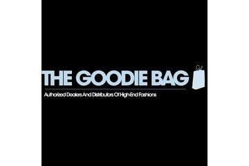 The Goodie Bag