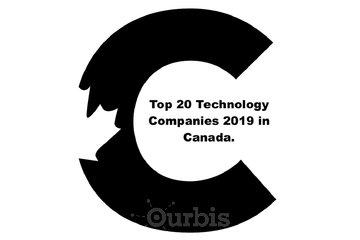 Cansoft Technologies – Québec