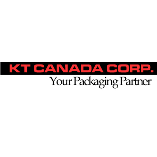 Kt Canada Corp Mississauga On Ourbis