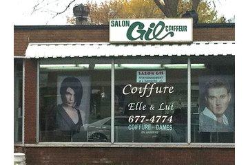 Salon Gil