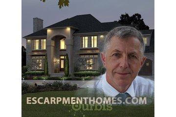 Mark Pniewski REMAX Escarpment Realty in Grimsby: Grimsby Real Estate -REMAX Agent Mark Pniewski