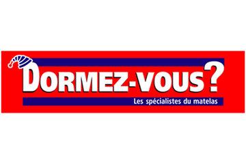 Dormez-Vous Centre Du Sommeil à Saint-Léonard