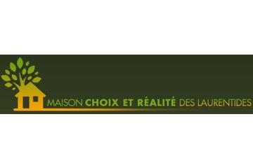 Maison de thérapie Choix Et Réalité in La Minerve