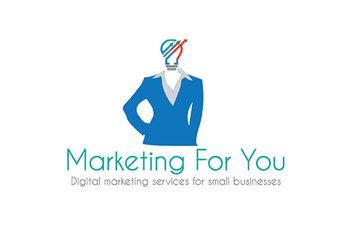 Marketing For You - PPC Agency Toronto