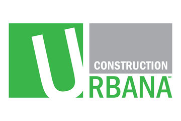 construction Urbana inc.