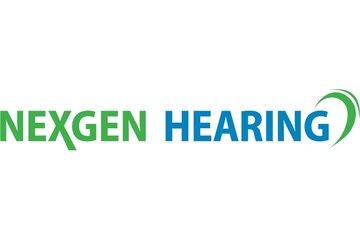 Nexgen Hearing - Cloverdale