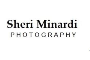 Sheri L Minardi Photography