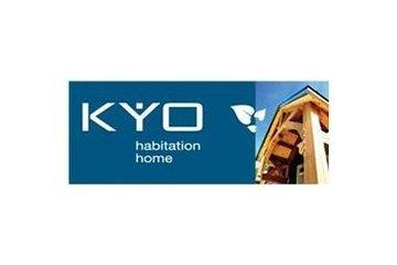 Habitation KYO Inc