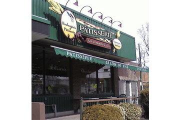 Pâtisserie Entremets Glacés in La Prairie
