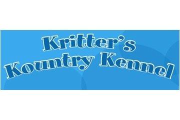Kritter's Kountry Kennel