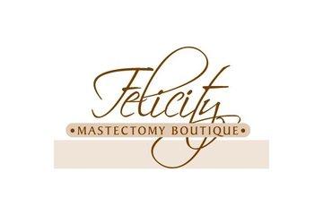 Felicity Mastectomy Boutique