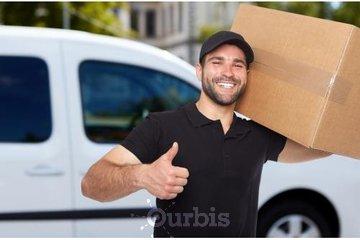 Kitchener Moving Service in Kitchener