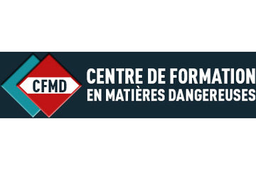 marchandises-dangereuses.com