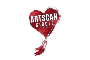 ArtsCan Circle