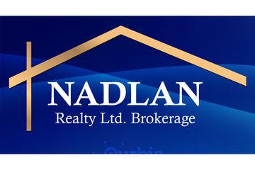 NADLAN Realty Ltd.