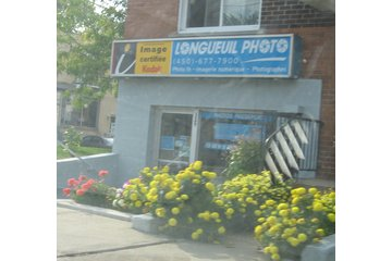 Longueuil Photo Inc