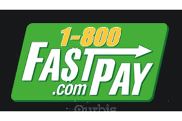 1-800FastPay