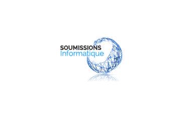 Soumissions Informatique - Trouver une entreprise en Informatique à Montréal et Québec