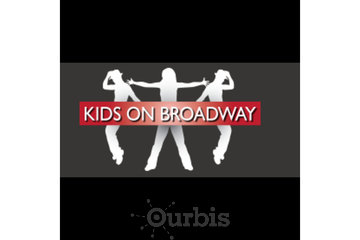 Kids On Broadway - Musical Theatre Programs Toronto