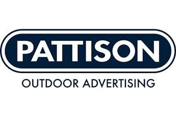 Pattison Outdoor Advertising Vancouver