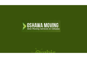 Oshawa Movers (Moving Company)