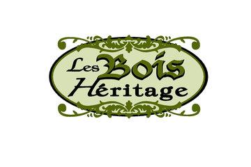 Les Bois Heritage in Kazabazua