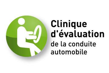 Clinique d'Évaluation de la Conduite Automobile