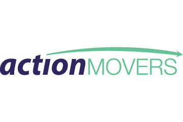 Action Movers Inc.