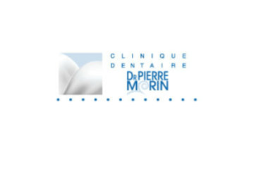 Clinique Dentaire Dr Pierre Morin