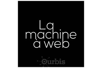 La machine à web
