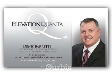 Elevation Quanta (9236-9362 Quebec inc)