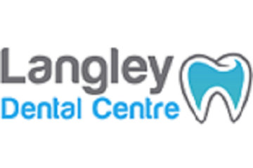 Dental Doctor in Langley BC