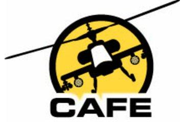 Bicycle Cafe in Kamloops