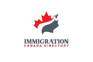 Immigration Canada Directory
