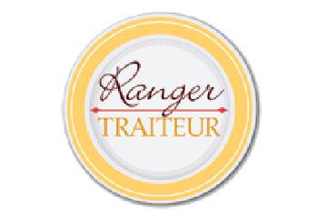 Ranger Traiteur
