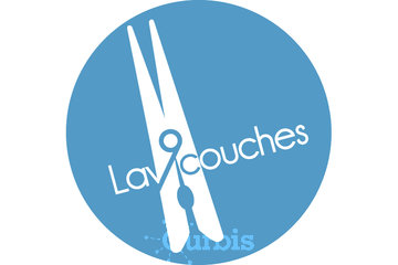 Lav'O couches