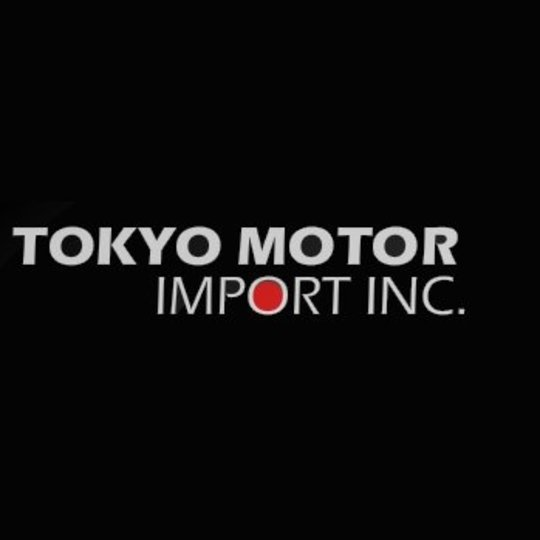 Jdm Tokyo Motor Imports Montr Al Qc Ourbis