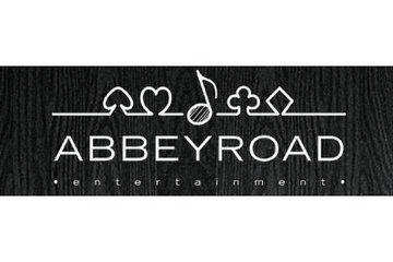 Abbey Road Entertainment