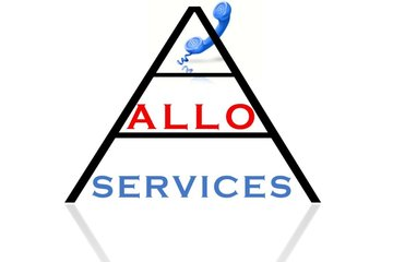 Allo Services in Saint-Laurent: Allo Services