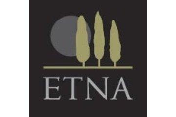 Etna, trésors de la Sicile