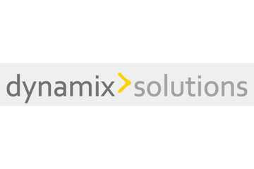 Dynamix Solutions Inc.